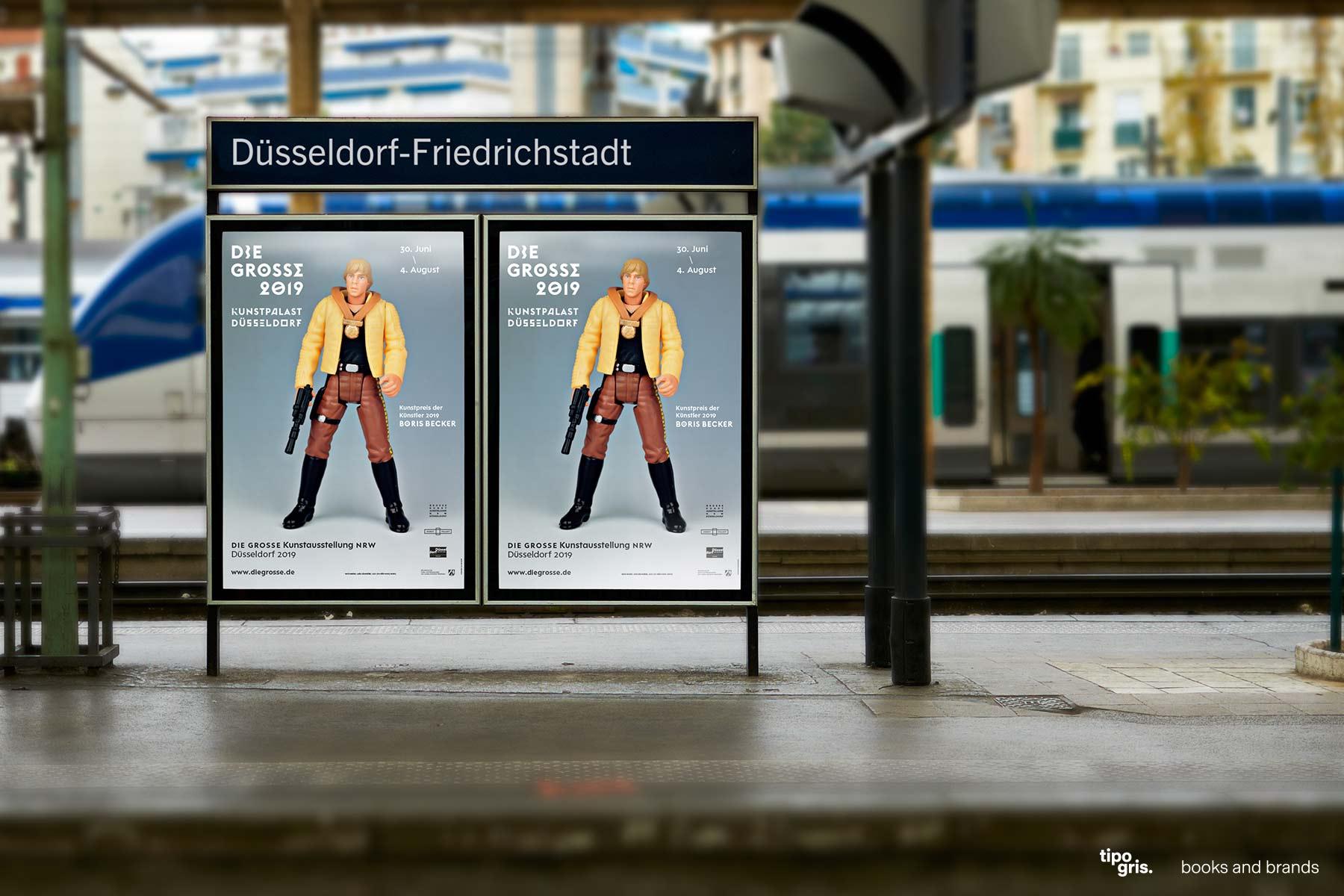 diegrosse-2019_pre-outdoor_01_luke-clp